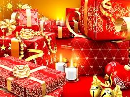 Frasi Di Auguri Di Natale Per Mamma E Papa Le Piu Belle In Una