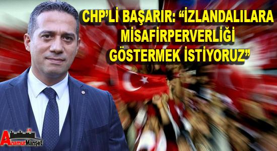 Anamur Haber, Mersin CHP, CHP ANAMUR, Anamur Postası, Anamur Gündem, Anamur Ekspres, Anamur Gazetesi, Mersin Haber,