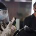 Gunakan Face Shield dan Masker Ternyata Penting