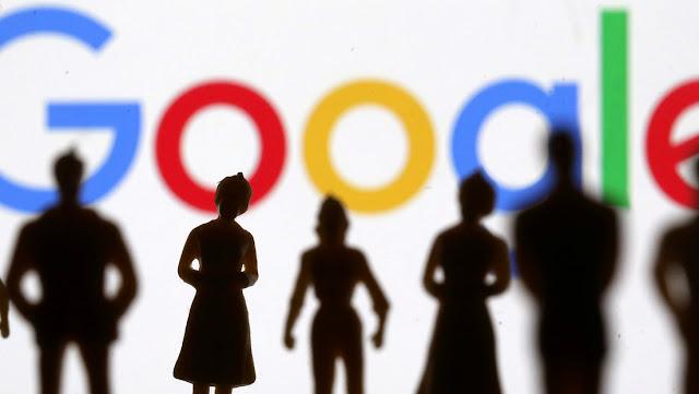 EE.UU. apuesta por Google para determinar quién requiere una prueba de coronavirus