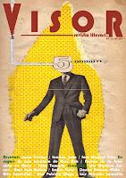 Revista literaria Visor 5, Salomé Guadalupe Ingelmo, Libros de Salomé Guadalupe Ingelmo