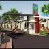 Rumah Subsidi Baru Di Cibitung Bekasi Konsep Cluster Griya Mukti Residence