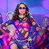Documentário de Anitta chegará em dezembro na Netflix