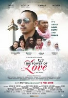 Halo sobat  Selamat Malam Download Film 212 The Power of Love (2018) CAM Version