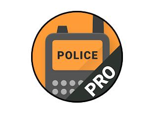 Scanner Radio Pro Apk Free Download