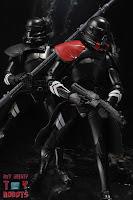 Star Wars Black Series Gaming Greats Electrostaff Purge Trooper 48
