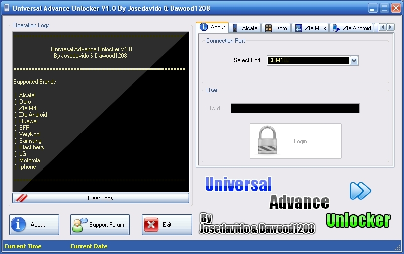 Free Antivirus Samsung Mobile