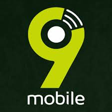 How To Activate 9mobile 2GB Data For N500