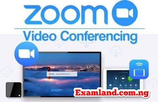 How to host a successful Zoom meeting