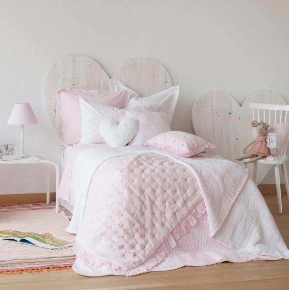chic deco blog de decoraci n de principes y princesas by zara home. Black Bedroom Furniture Sets. Home Design Ideas