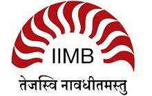 Three (03) Trainees Vacancy at Indian  Institute  of  Management, Lucknow  (IIML) on temporary basis
