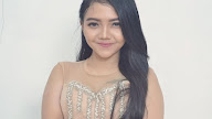 Lirik Lagu Duda Araban Uun Sagita Cover By Fannysabila Cara Sms Banking Buat Npwp Online