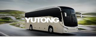중국주식 SSE:600066 우통객차 주식 시세 주가 차트 - 월간 주간 일간 차트 宇通客車 Zhengzhou Yutong Bus Co.,Ltd. Stock price charts