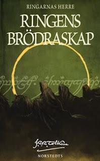 https://www.adlibris.com/se/bok/ringens-brodraskap-forsta-delen-av-ringarnas-herre-9789113044910