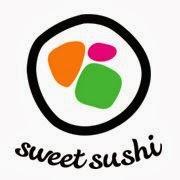 Sweet sushi Katowice czyli testujemy