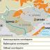 Η Ελλάδα έχει κοιτάσματα ουρανίου που καλύπτουν τις ενεργειακές ανάγκες της χώρας για 3.000 χρόνια!