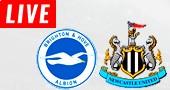 Newcastle United LIVE STREAM streaming