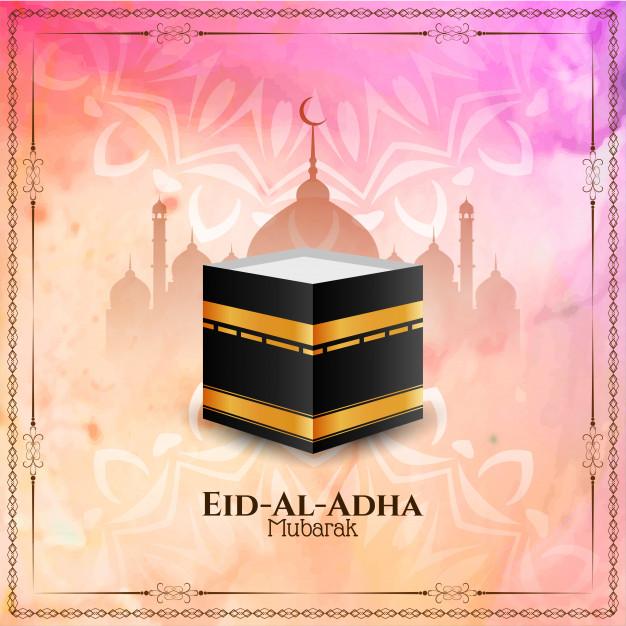 Bakra Eid Wishes 2020