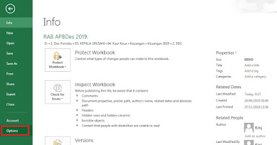 Cara-Menyembunyikan-Sheet-Excel-Tanpa-ScriptMacro-VBA