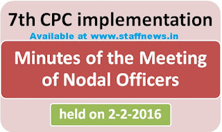 nodal+officers+meeting