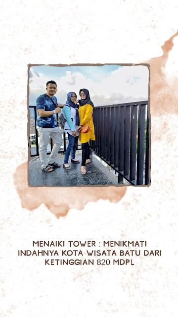 Traveloka Xperience Museum Angkut Batu Malang 820 Mdpl