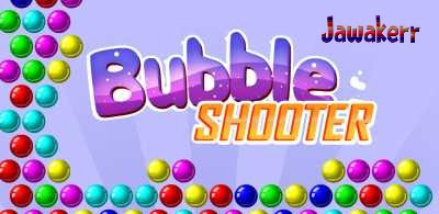 bubble shooter,bubble shooter game,bubble shooter gameplay,bubbles shooter,bubble shooter games,bubble shooter android gameplay,bubbles shooter game,bubble shooter classic pop android gameplay,bubble shooter android,all about game on 4u bubble shooter,bubble shooter - android gameplay,bubble shooter game free download,bubble shooter online android,bubble shooter game download,bubbe shooter android,bubble game,bubble shooter legend,shooter,bubble shooter legend game,bubble,bubbles game