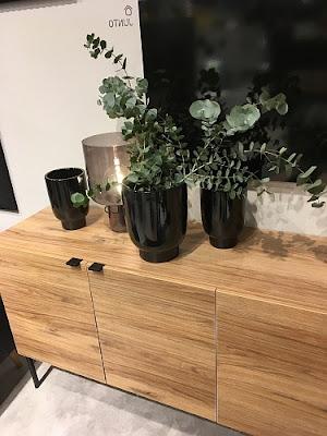 дуб катания 202 в мебели