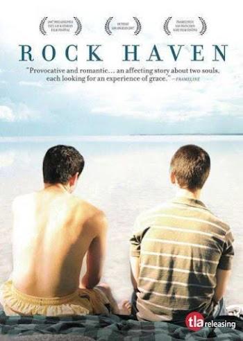 VER ONLINE Y DESCARGAR: Rock Haven - PELICULA - Sub. Esp. en PeliculasyCortosGay.com