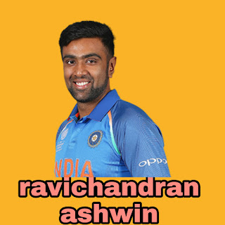 avichandran-ashwin-hindi-news