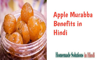 http://www.homemadesolutionsinhindi.com/?m=1