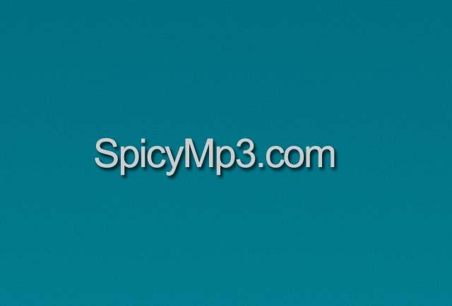 spicymp3-assamese-song-mp3-download
