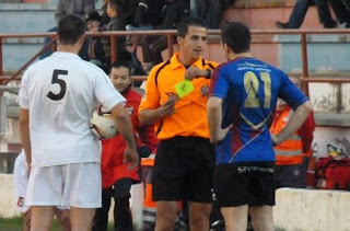 arbitros-futbol-objetivo-subjetivo