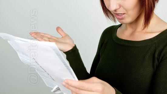 clausula cobranca minima abusiva desequilibrio contrato