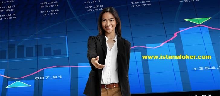Lowongan Kerja Management Trainee PT Mandiri Sekuritas