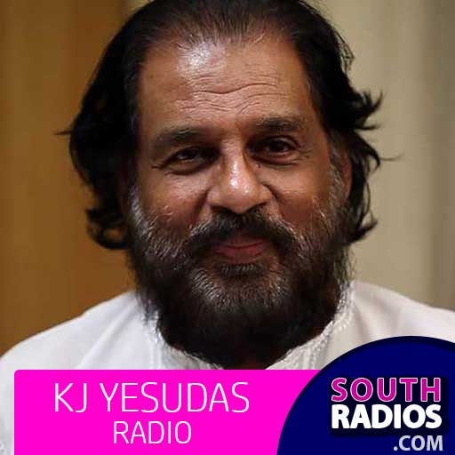 KJ Yesudas Radio