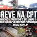 GREVE NA CPTM: Sindicato representante das Linhas 7-Rubi e 10-Turquesa da CPTM confirma paralisação na Greve geral do dia 14