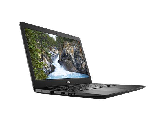 Dell Vostro 3590 Laptop