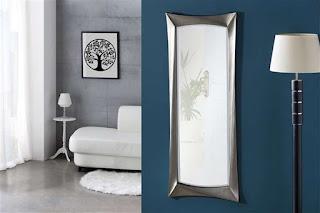 espejo decoracion alto