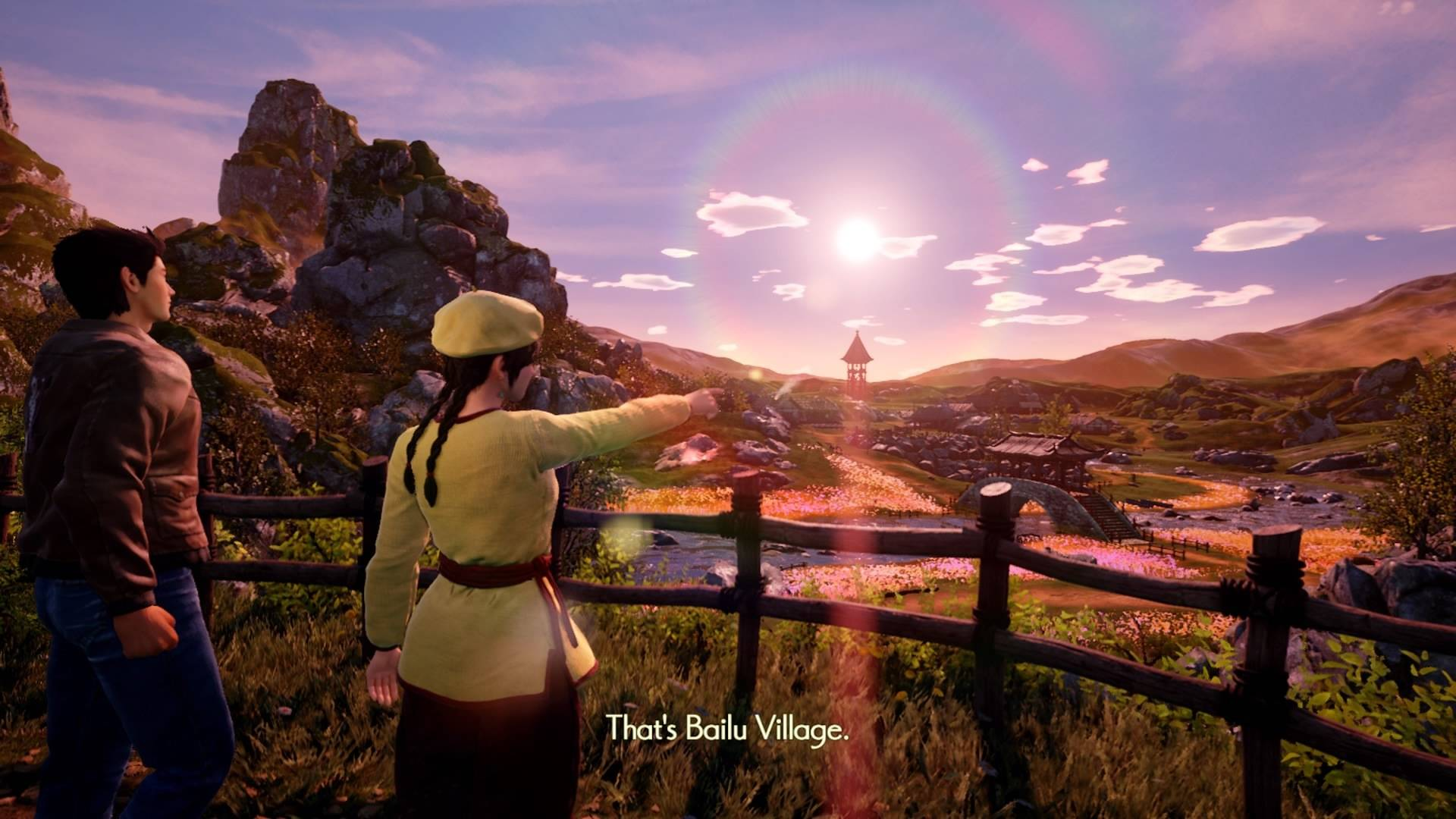 shenmue-3-deluxe-edition-pc-screenshot-03