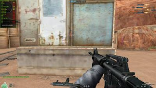 11 - 12 Desember 2020 - Part 59.0 Crossfire Indo Next Generation Wallhack, Aimbot, Auto Headshit, ESP, No Recoil, No Reload, Fast Defuse, ETC
