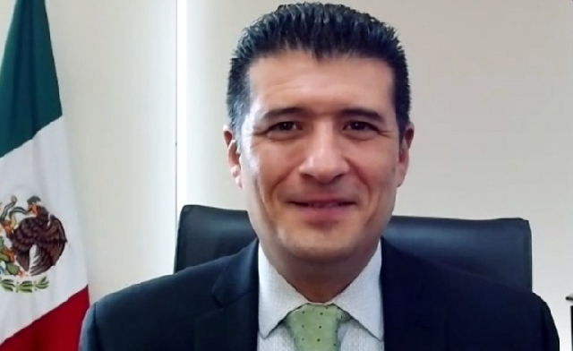 PAN debe buscar y dar a conocer si un diputado federal por Coahuila es o fue militante del partido: INAI