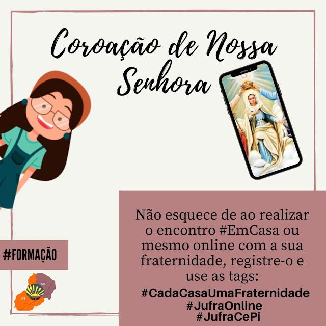 Recadinho da Rosinha!!!