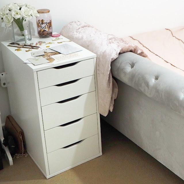 Home Styling Lovelaughslipstick Blog