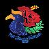 Logo Baru Visit Malaysia 2020