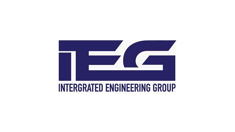Lowongan Kerja PT IEG Oilfield Indonesia