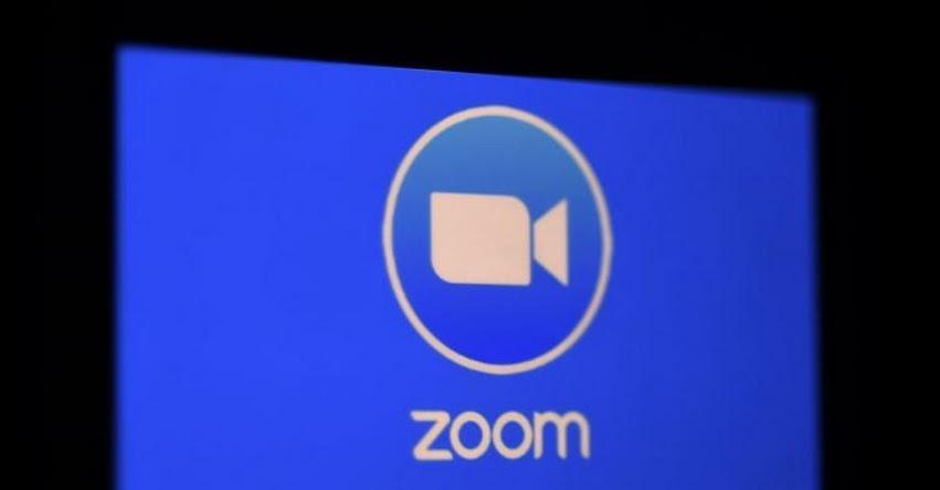 ZOOM lanzaría servicio de email y calendario para competir con el gigante Google