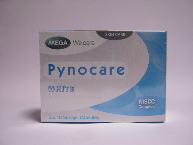 produk pemutih untuk kulit sensitif