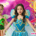 ¡Nuevos disfraces Winx Bloomix! - New Winx Club Bloomix costumes!