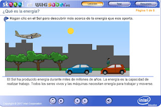 http://ww2.educarchile.cl/UserFiles/P0024/File/skoool/2010/Ciencia/what_is_energy/index.html