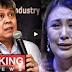 LOOK: Analyst Natuklasan Ang Tunay Na Pagkatao Ni Kiko Pangilinan